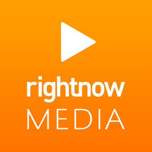 RightNow Media